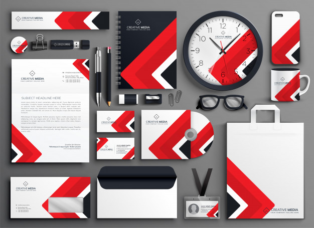 red-professional-business-branding-stationery-set_1017-15303 (1)