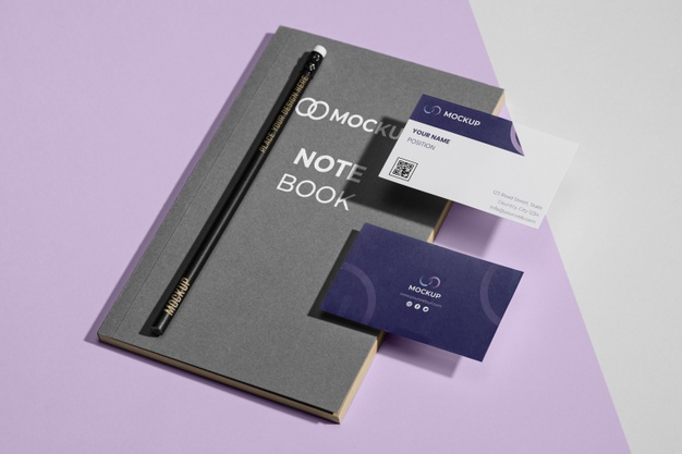 office-stationery-mock-up-with-paper_23-2149005755